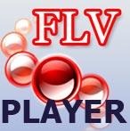 Скачать flv проигрыватель бесплатно
