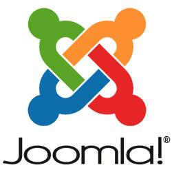 Как создать сайт на Joomla