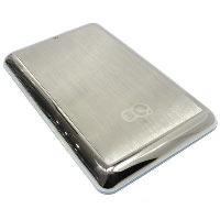 Портативный жесткий диск USB