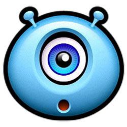 WebCamMax — программа для работы с веб-камерой