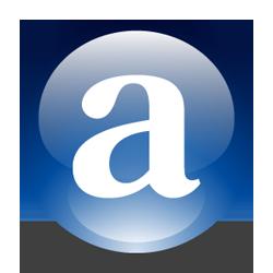 Avast 4.8 скачать бесплатно