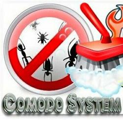 Программа для очистки операционной системы Windows