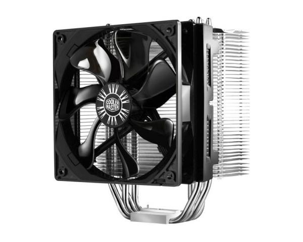 Cooler Master Hyper 412S Cooler for Socket ALL