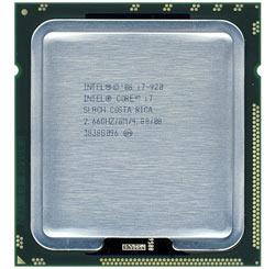 Как узнать температуру центрального процессора