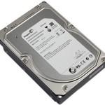 Жесткий диск 3.5 SEAGATE SV35 ST1000VX000, 1Тб, HDD, SATA III