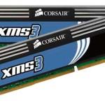 Оперативная память CORSAIR_DDR3_4096Mb_CMX4GX3M1A1600C9