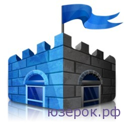 Бесплатный антивирус Microsoft Security Essentials. Тестирование