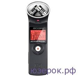 Диктофон с хорошим качеством записи звука