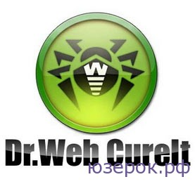 dr.web cureit android 4pda