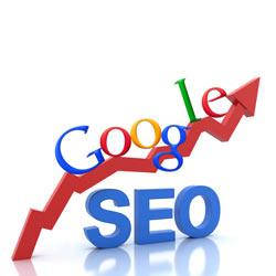 Как правильно продвигать сайты под Google