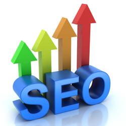 Как понравится поисковикам?