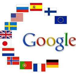 переводчик гугл онлайн +на русском