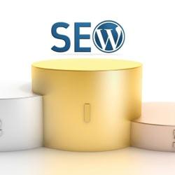 Настройка WordPress для успешного продвижения