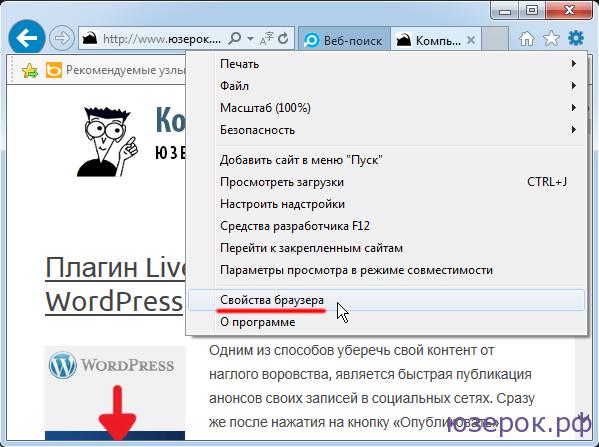ie-browser-po-umolchaniju-3