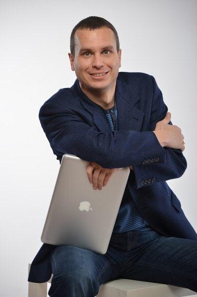 Алексей Виноград отзывы развод