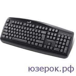 Кнопка Fn на клавиатуре ноутбука