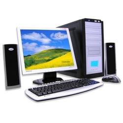 Как перезагружать компьютер?