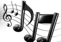 Как найти песню по звуку