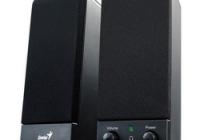 Пропал звук на компьютере — что делать?