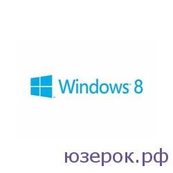 Переключение языка в Windows 8 и 8.1