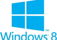 Значок Мой компьютер в Windows 8