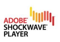 Adobe Shockwave Flash в Яндекс браузере