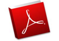 Как изменить язык в Adobe Reader