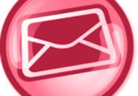 Как отправить видео, файлы по электронной почте