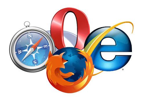 Самый лучший браузер