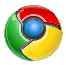 Браузер Google Chrome скачать бесплатно