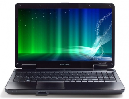 Стоит ли покупать ноутбук machines