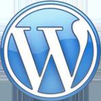 Как перенести сайт WordPress на другой хостинг и домен?