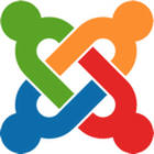 Зачем нужна Joomla? Пять причин освоить Joomla