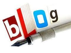Что такое блог и для чего он нужен?