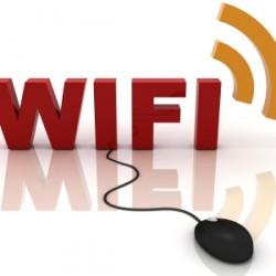 Как узнать, кто узнать, кто подключился к вашему Wi-Fi