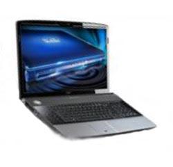 какой фирмы ноутбук самый лучший?