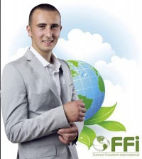 ffi развод отзывы