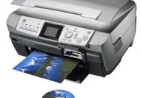 Где взять драйверы для принтера или МФУ