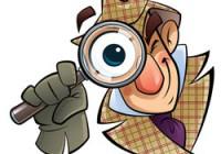 Как узнать поисковые запросы конкурентов