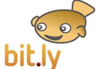 Сайт коротких ссылок bit ly