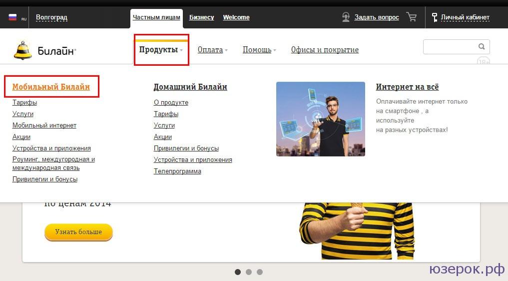 Билайн Смс Знакомства Сайт