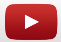 Настройка качества видео в ютубе