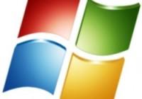 Как узнать версию операционной системы Windows 7, Windows 8