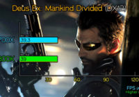 Deus Ex: Mankind Divided - равенство